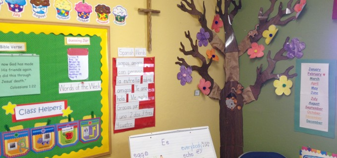 preschool 13