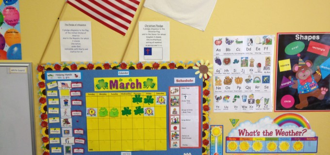 preschool 15
