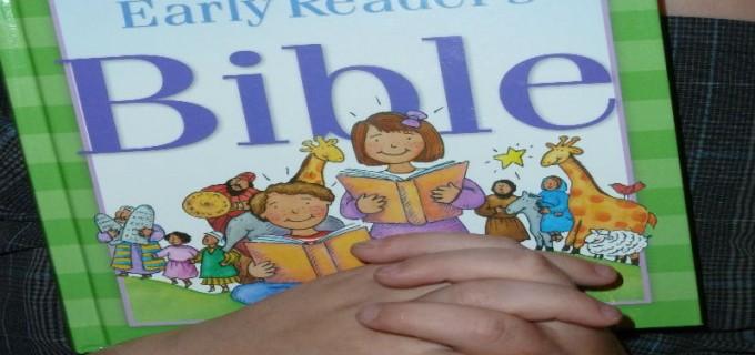 preschool bible1