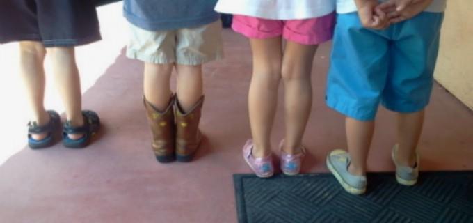 preschool feet1