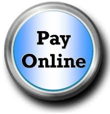 pay on line