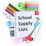 school-supplies-list-1school-supply-lists