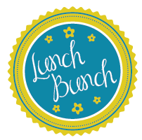lunchbunchlogo-01