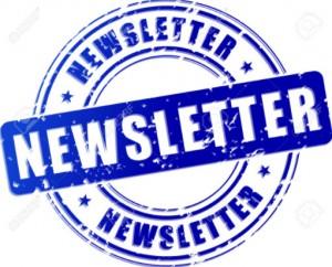newsletter-circle