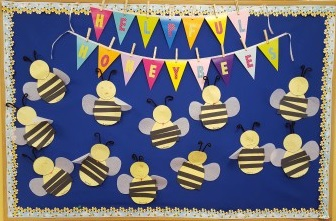 honeybee-bulletin