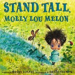 stand-tall-molly-lou-melon-cover